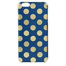 Ativa Mobile Phone Case For Apple