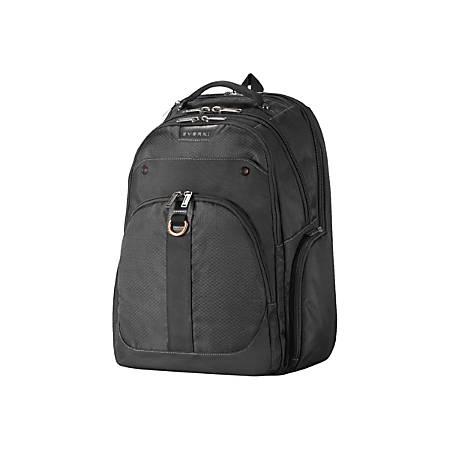 "Everki Atlas - Notebook carrying backpack - 17.3"""