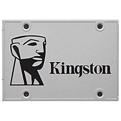 Kingston SSDNow UV400 240 GB 25