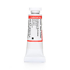 Winsor Newton Professional Watercolors 14 mL