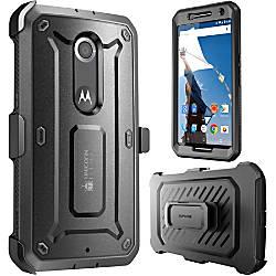 SUP Unicorn Beetle PRO Smartphone Case