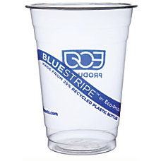 Eco Products Cold Drink Cups 16