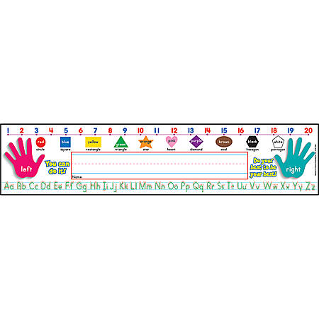 Scholastic Primary Grades Super School Tools, Standard Manuscript, Pack Of 36