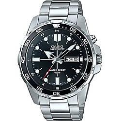 Casio MTD1079D 1AV Wrist Watch