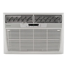 Frigidaire FFRH2522R2 Window Air Conditioner Cooler