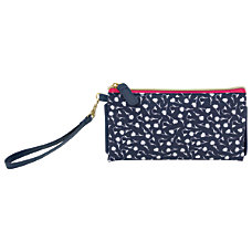 See Jane Work Going Places Wristlet