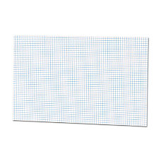 graph paper at office depot