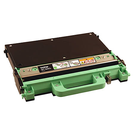 Brother WT320CL Waste Toner Collection Box