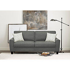 Serta Astoria Deep Seating Sofa 73