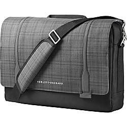 HP Carrying Case Messenger for 156