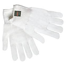 Memphis Glove Multi Purpose Thermostat String