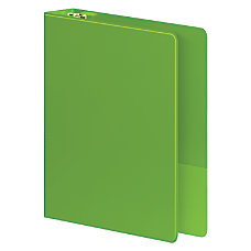 Wilson Jones Heavy Duty Binders With