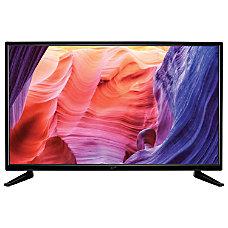 iLive 32 LED 1080p HDTV With