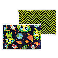 Bentology Cool Packs Set Of 2