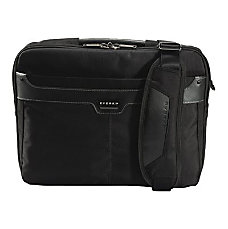 Everki Tempo Bag Notebook carrying case