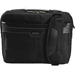 Everki Tempo Carrying Case Briefcase for
