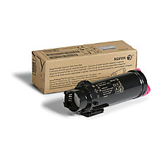 Xerox 106R03478 High Yield Magenta Toner