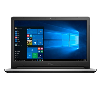 Dell inspiron 15 5000 15 5559 156 touchscreen notebook intel core dell inspiron 15 5000 15 5559 156 touchscreen notebook intel core i3 6th gen i3 6100u dual core 2 core 230 ghz 6 gb ddr3l sdram 1 tb hdd windows 10 home sciox Gallery