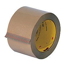 Tartan 369 Hot Melt Carton Sealing