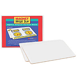 Dowling Magnets Dry Erase Boards 9