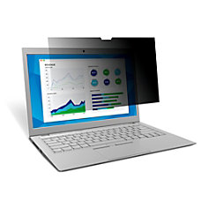 3M Privacy Filter Screen for Laptops