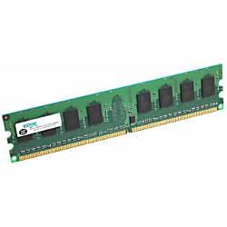 EDGE Tech 4GB DDR2 SDRAM Memory