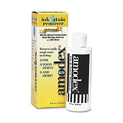 Sourcingpartner Amodex Ink And Stain Remover