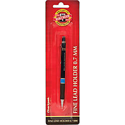 Koh I Noor Mephisto Mechanical Pencil