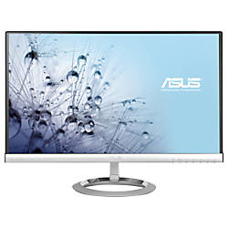 Asus MX239H 23 LED LCD Monitor