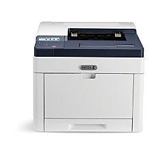 Xerox Phaser Color Laser Printer 6510DN