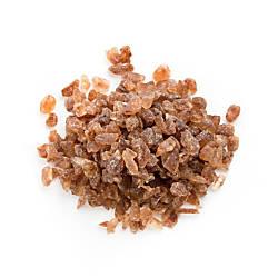 Dryden Palmer Amber Rock Candy Sugar