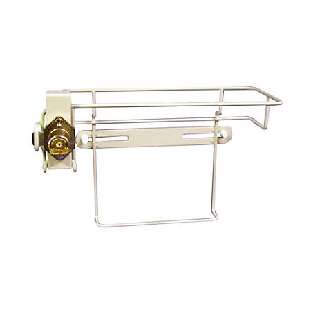 Unimed Locking Wall/Cart Brackets