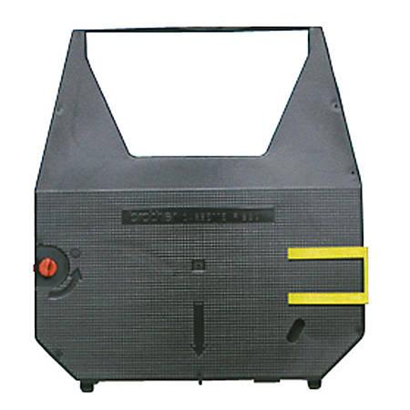 Brother® 7020 Correctable Film Typewriter Ribbon