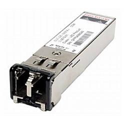 Cisco 100BASE FX SFP Fast Ethernet