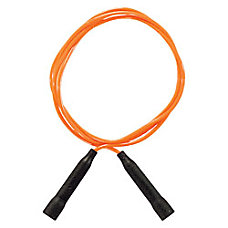Martin Vinyl Speed Jump Rope 10