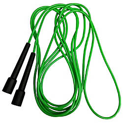 Martin Vinyl Speed Jump Rope 16