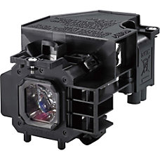 NEC Display NP14LP Replacement Lamp