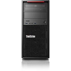 Lenovo ThinkStation P300 30AH004UUS Workstation 1