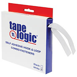 Tape Logic Combo Pack Strip 1