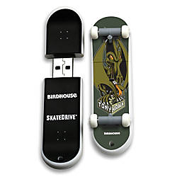 BirdhouseTony Hawk Ptero SkateDrive USB Flash