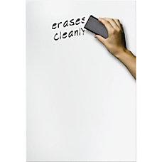 Pacon Heavy duty Dry erase Foam
