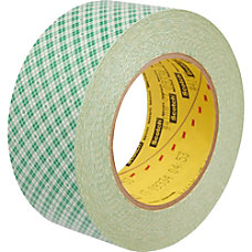 3M Double Coated Paper Tape 2
