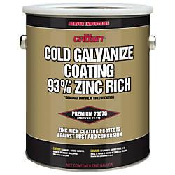 7007G COLD GALV COMPOUND