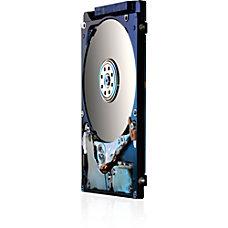 HGST Travelstar 500 GB Hard Drive