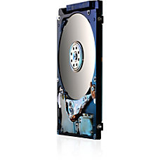 HGST Travelstar 500 GB Hard Drive