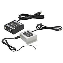 Digi Hubport 4 Port USB 20