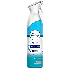 Febreze AIR Heavy Duty Air Freshener
