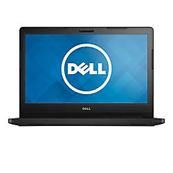 Dell Latitude 14 3000 Laptop 14