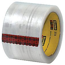 3M 373 Carton Sealing Tape 3