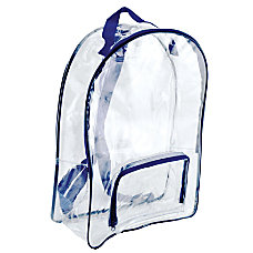 Bags Of Bags Security Laptop Backpacks